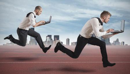 CRM e venditori: miti da sfatare