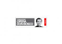 Logo Fondazione Opera Don Bosco