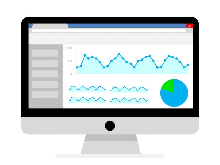analytics-ERP