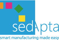 SedApta partner Axioma