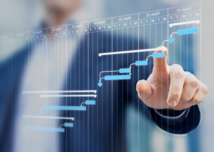 come migliorare l'efficienza aziendale