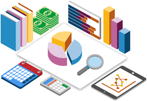 I moduli Budget e gestione fornitori