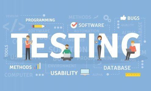 Scegliere il software adatto