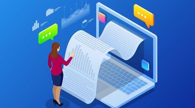 Documenti elettronici nei processi aziendali