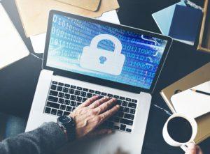 protezione dei dati