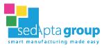 sedApta logo