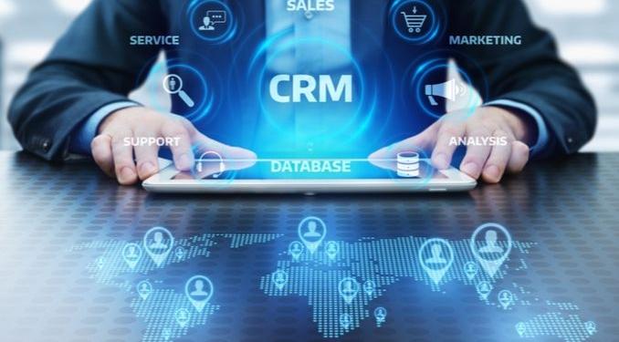 gestione-relazioni-clienti-intervista