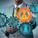 competenze-industria-4.0