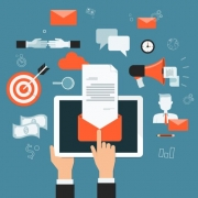 email-marketing-b2b