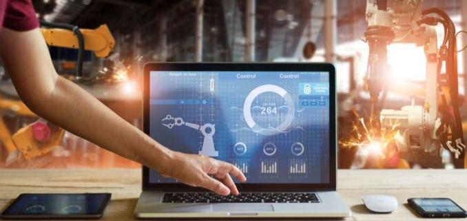 interconnessione-analytics-raccolta-dati