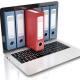 classificazione documenti aziendali