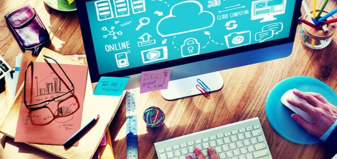 smart-working-cloud