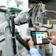 smart-factory-4.0