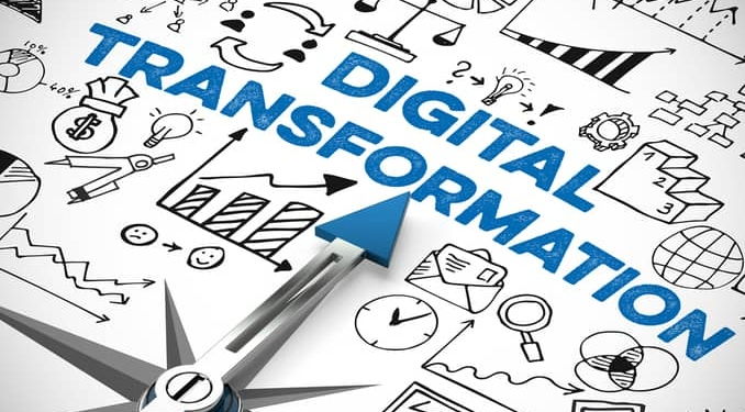 digital-transformation-index