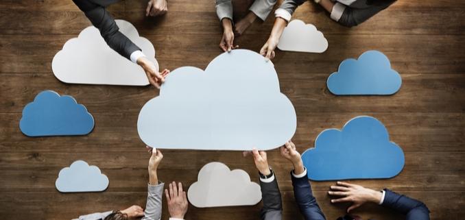 servizi-cloud-computing